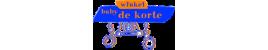 Bordurendekorte.nl / Baby Winkel de Korte